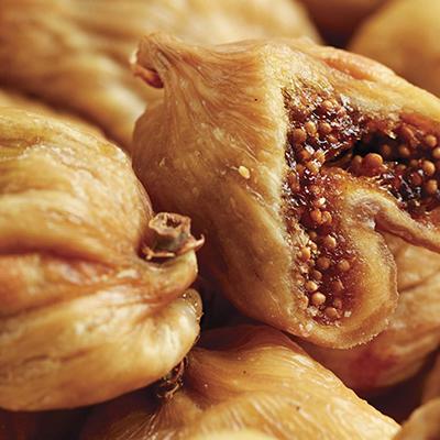 gulmas-_0002_kuru-incir-dried-figs