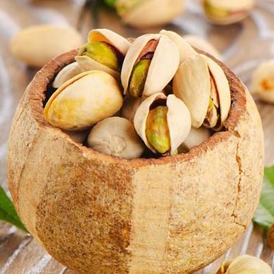 gulmas-_0008_antep-fistigi-pistachio-nut