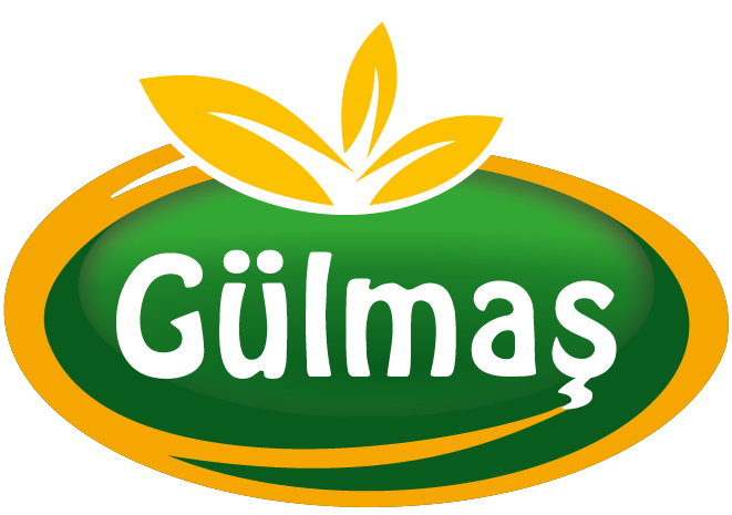gulmas-food-logo