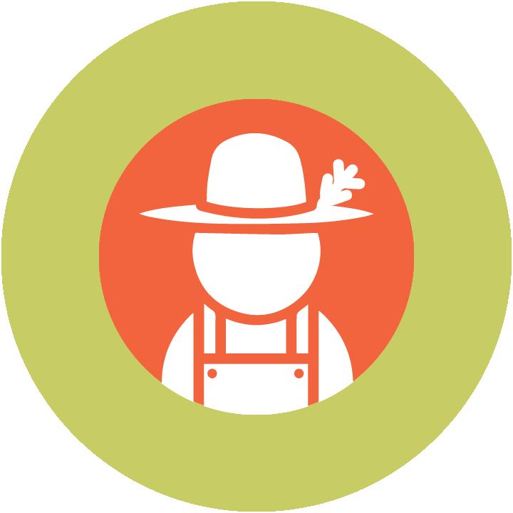 home-farmer-icon@2x
