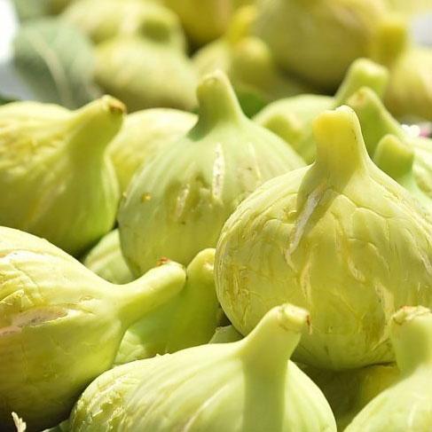 sari-lop-aydin-nazilli-inciri
