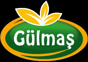 gulmas-food-logo@2x